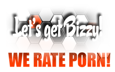 BPD Login - Rate Porn at The best Porn Directory