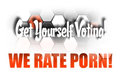 BPD Best Porn Directory